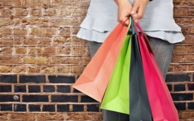 Do you shop with Afterpay? Read this